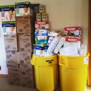 DiaperDrive16Donations